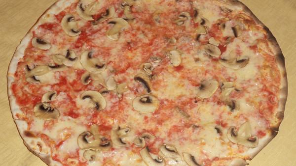pizza-boscaiola