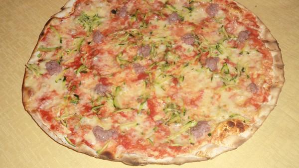 pizza-brianza