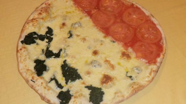 pizza-patria