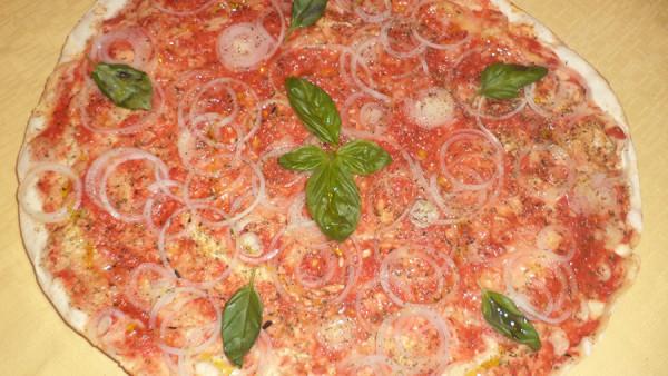 pizza-pugliese