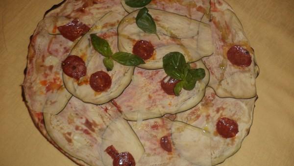 pizza-tecchio