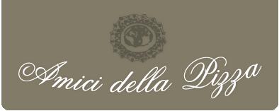 Pizzeria Amici della Pizza | Milano